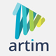 Artim Responsive Multi-Purpose Theme