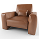 Vray Ready Swivel Glider