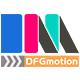 DFGmotion