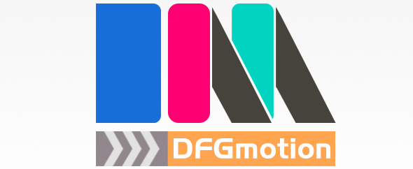 Dfgmotion profile