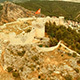 Ottoman Castle - VideoHive Item for Sale