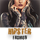 20 Hipster Fashion Lightroom Presets - GraphicRiver Item for Sale