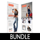 Fashion Banner Templates - GraphicRiver Item for Sale