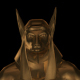 3D Gods of Ancient Egypt - Anubis - VideoHive Item for Sale