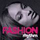 Fashion Rhythm intro 2