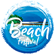 Beach Festival Flyer - GraphicRiver Item for Sale