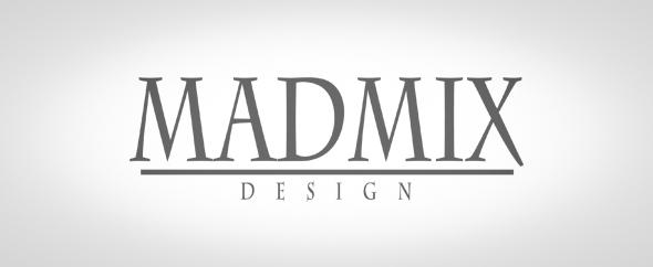 Logo%20madmix%203d%20okean