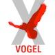 VogelAudioX