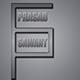 Prasad_Sawant