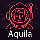 Aquila - Premium Coming Soon HTML Template  <hr/> MailChimp-Ready with Subscriber Email Dashboard&#8221; height=&#8221;80&#8243; width=&#8221;80&#8243;></a></div> <div class=