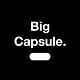Big-Capsule