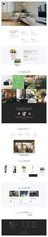 01 home agency01.  thumbnail