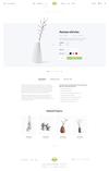 45 product details45.  thumbnail