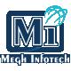 MeghInfotech