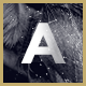 Alecta - A Smart Theme for Creative Agencies and Freelancers Nulled