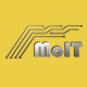 MoIT-MoHIT