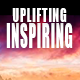 Uplifting Inspiring Cinematic Orchestra - AudioJungle Item for Sale