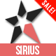 Sirius - Tshirt Shop Responsive Prestashop Theme - ThemeForest Item for Sale