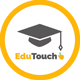 EduTouch - Education Responsive Template