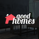 Good Homes | Real Estate Theme