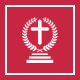 Divine Church - Church HTML Template with Events, Donations & Sermons
