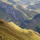 view on hills in Austrian Alps - PhotoDune Item for Sale