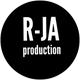 R-JA_prod