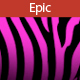 Epic Promo Reality TV Competition - AudioJungle Item for Sale