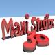 Maxi_Studios