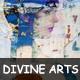 Divine_Arts