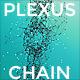 Plexus Chain Background Nulled