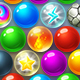 Bubble Shooter - Game Assets - GraphicRiver Item for Sale