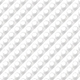 Seamless Subtle White - GraphicRiver Item for Sale
