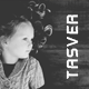 Tasver | Photography & Magazine Theme