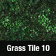 Grass Tile Texture 10 - 3DOcean Item for Sale