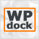 Menu WordPress plugin - Wpdock