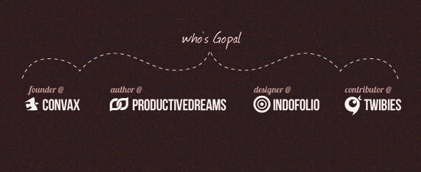 Gopal raju designer
