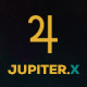 jupiterx