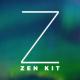 Zen Kit (Titles Pack)