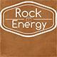 Energy Rock Sport