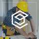 ProBuild | Construction Business & Building Company Nulled