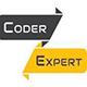 coderxpertbd