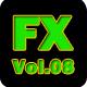 FX Vol. 08