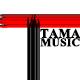 tama-music
