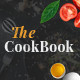 TheCookBook - A WordPress Theme for Food Bloggers