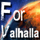 For Valhalla - AudioJungle Item for Sale
