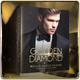 The Golden Diamond Awards Package - VideoHive Item for Sale