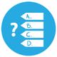 Quiz App - CodeCanyon Item for Sale