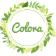 Colora - Responsive Organic, Cosmetic, Garden, Beauty, Food Shopify Theme (Sectioned)