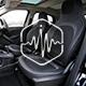 Adjust Car Seat